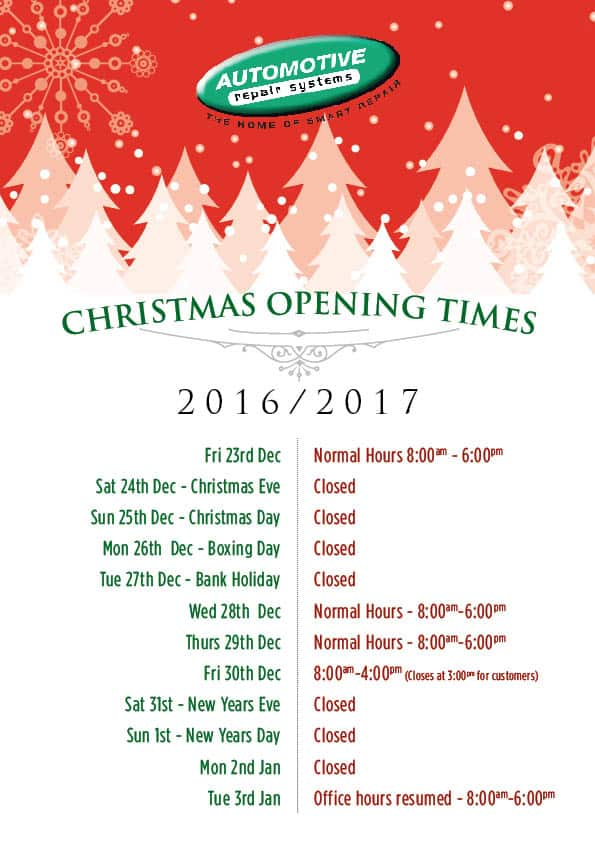 office-opening-times-2016