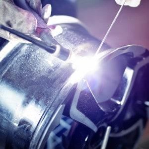 wheel-welding-300x300