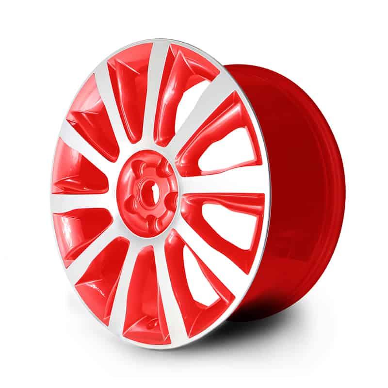 diamond-cut-3-red