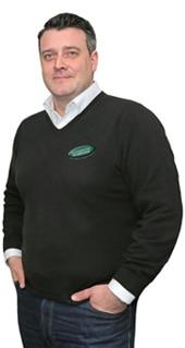 Phil Angiolini