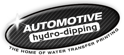 hydro-dipping-logo-400