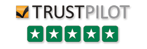 Automotive Repair Systems Trust Pilot Reviews