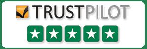 Automotive Repair Systems Trust Pilot Reviews